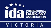 International Dark-Sky Association Victoria (Australia)