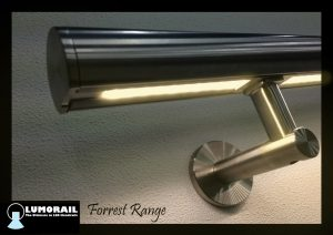 Forrest Range 42