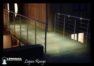 Logan Range 51