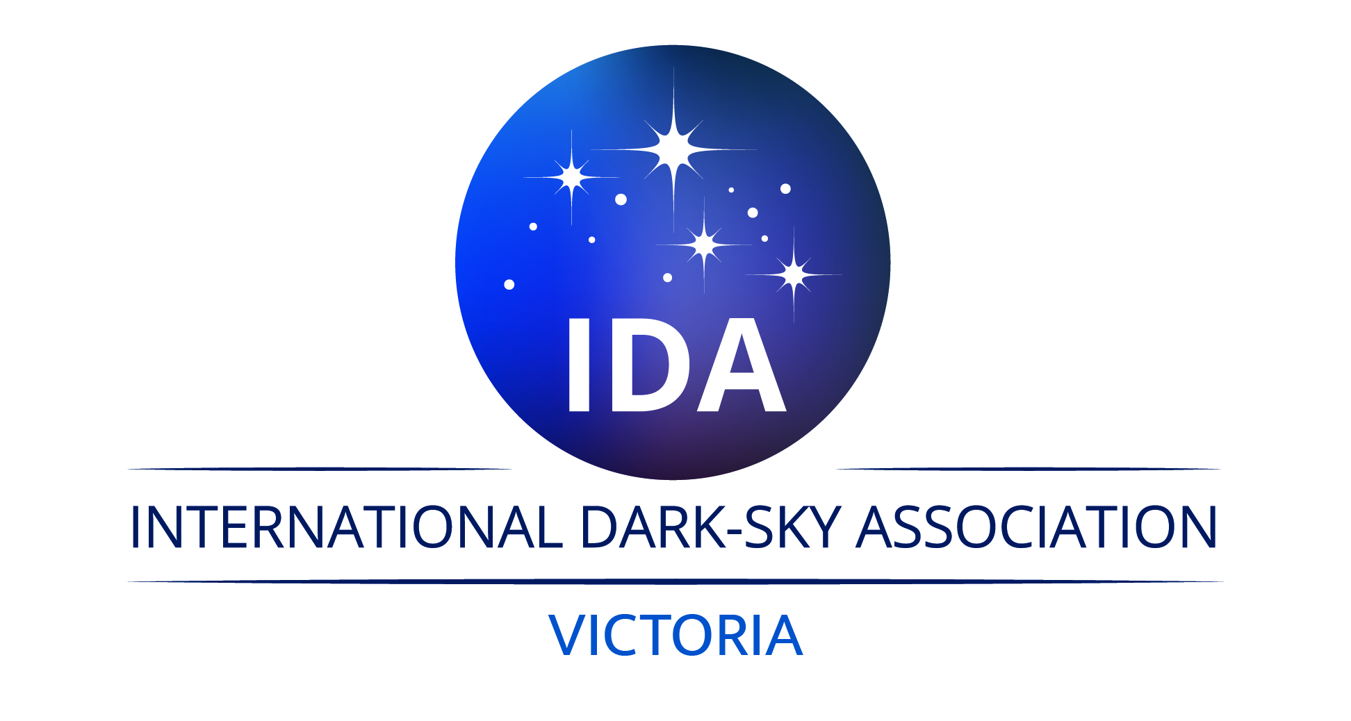 International Dark-Sky Association Victoria (Australia)